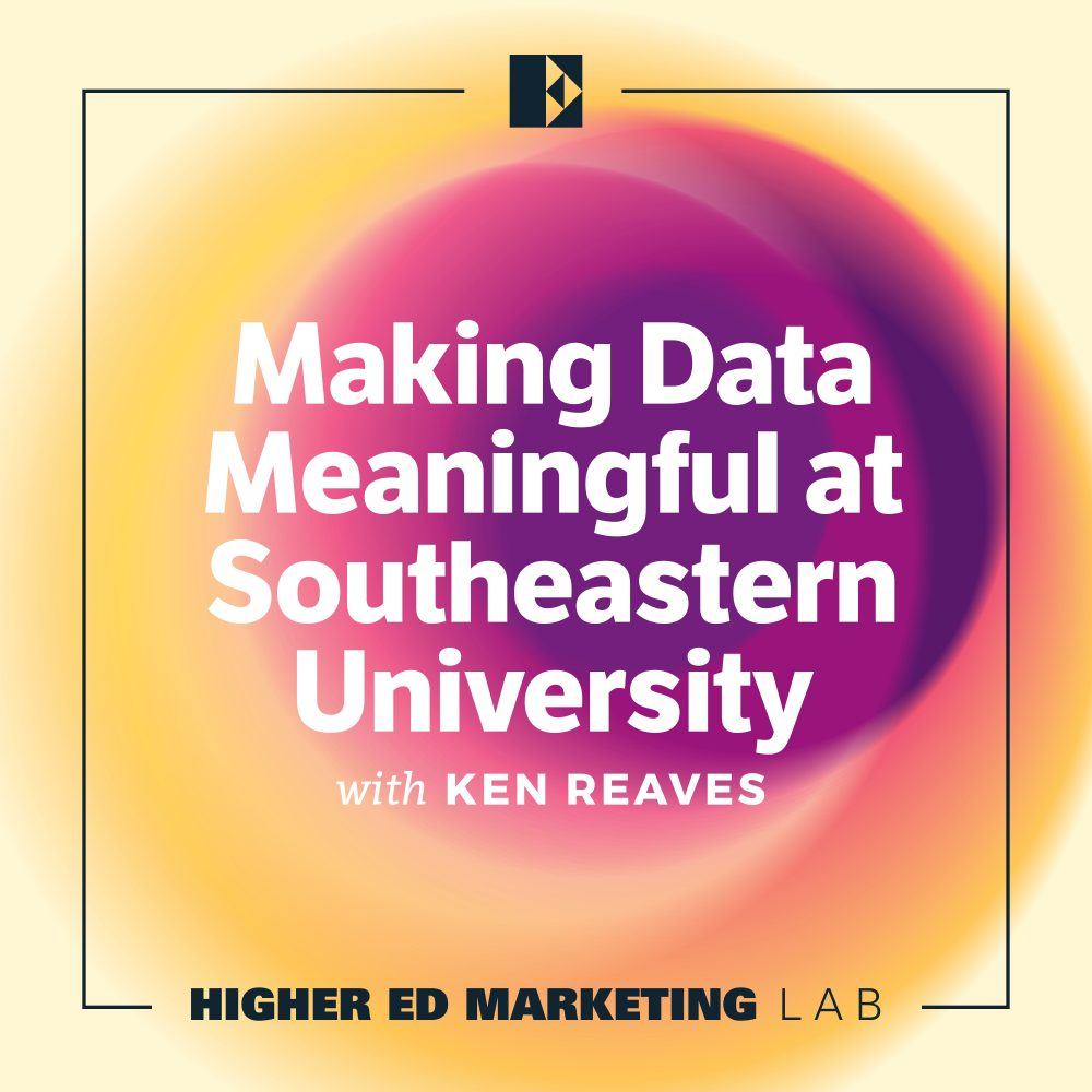 making data meaningful cover art