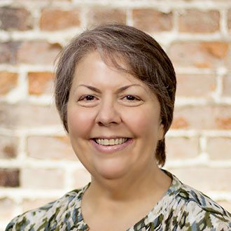 Fran Rowe