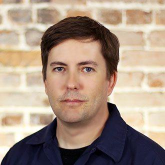 Glenn Welser